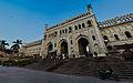 Bada Imambara Gate 2.jpg