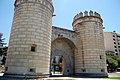 Badajoz - panoramio (1).jpg