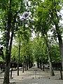 Baden Baden - panoramio (11).jpg