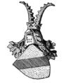 Baden freidrichIII 1348.png