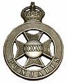 Badge of 31st Punjabis.jpg