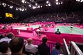 Badminton at the 2012 Summer Olympics 9077.jpg