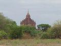 Bagan (15278861191).jpg