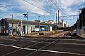 Bagneaux-sur-Loing IMG 0264.JPG