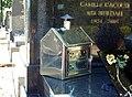 Bagneux cimetiere parisien lanterne.jpg