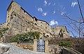 Bagnoregio, Province of Viterbo, Italy - panoramio (9).jpg
