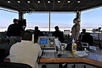 Bagram Control Tower.jpg