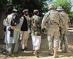 Bagram Presence Patrol DVIDS274805.jpg