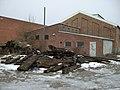Bagsiden af Godsbanen - panoramio.jpg