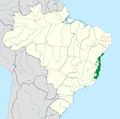Bahia coastal forests WWF.png