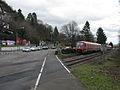 Bahnübergang am Grenzacher Horn 2.jpg