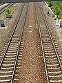 Bahngleis - panoramio.jpg