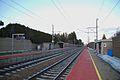 Bahnhof Pasching.JPG