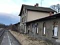 Bahnhof Pausa.jpg
