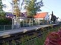 Bahnhof Weilheim.jpg