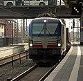 Bahnhof Weinheim - Siemens Vectron - 193-836 - 2019-02-13 14-58-24.jpg