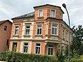 Bahnhofstraße 35 Lengenfeld.jpg