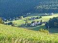 Baiersbronn (10561826355).jpg