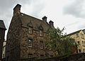 Bakehouse Close, Edinburgh 2014-05-05 001.jpg