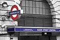 Baker Street Station - panoramio.jpg
