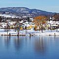 Bakkestranda og Farelva i Skien.jpg