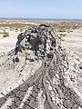 Baku Mud Pot.jpg