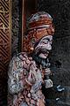 Bali – Creative Crafts (2692268718).jpg