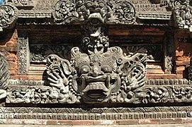 Bali stone face.jpg
