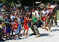 Balikatan 2013 participants visit Maruglo Elementary School 130412-F-HL283-293.jpg