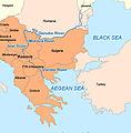 Balkans map selim wikfianli.jpg