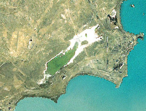 Balkhash9-landsat.jpg