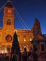Ballarat christmas 2007.jpg