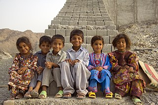 Baloch people Ethnolinguistic group native to South Asia and Iran