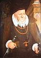Balthasar Moser von Filseck.jpg