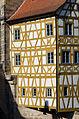 Bamberg, Obere Brücke 1, Rathaus, 20150911, 006.jpg