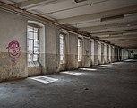 Bamberg Abbruch Erba 1030382.jpg