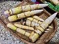 Bamboo shoots 02.jpg