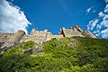 Bamburgh Castle (8051533546).jpg