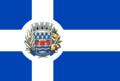 Bandeira Pratânia.png