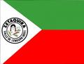 Bandera Zetaquira.png