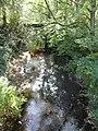 Bandiat Abjat-sur-Bandiat pont D96 aval.jpg