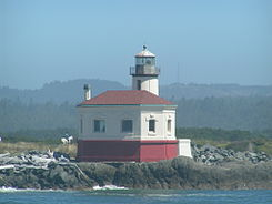 Bandon Lighthouse.jpg