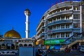 Bandung City 50.jpg