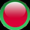 Bangladesh-orb.png