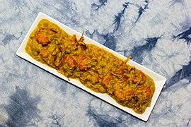 Bangladeshi Prawn Curry.jpg