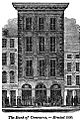 BankOfCommerce StateSt Boston HomansSketches1851.jpg