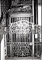 Bank Indosuez met lift Schindler - 346375 - onroerenderfgoed.jpg
