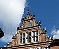 Bankhaus Martens und Weyhausen, Giebel FHB0832.JPG