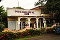 Banko Zamableño Inc. Main Building, Candelaria, Zambales.jpg