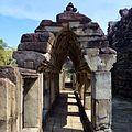 Baphuon, Angkor, Siem Reap, Cambodia - panoramio (7).jpg